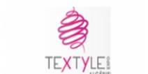 2017 - The International Textile and Fashion Fair