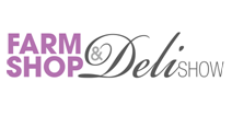 Farm Shop & Deli Show, logo