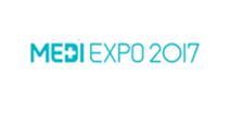 MEDI EXPO 2017