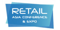 Retail Asia Conference & Expo 2020