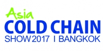 Asia Cold Chain Show 2017