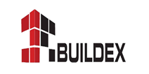 BUILDEX 2017,Dhahran International Exhibition Center logo