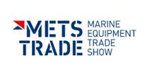 METSTRADE Show 2017, logo