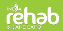 INDIA REHAB AND CARE EXPO 2016
