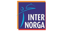 INTERNORGA 2017 - Trade Show for Catering and Food Service, logo