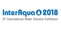 InterAqua 2018, logo