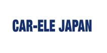 CAR-ELE JAPAN 2017
