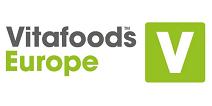Vitafoods Europe 2020