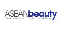 ASEAN BEAUTY 2017