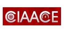 CIAACE 2017, logo