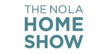 NOLA HOME SHOW 2017