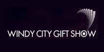Windy City Gift Show 2017