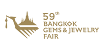 Bangkok Gems & Jewelry Fair 2017