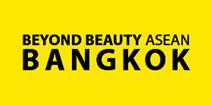 Beyond Beauty ASEAN - Bangkok 2017