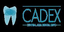 CADEX 2020 - Central asia dental Expo