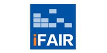 iFair Shanghai 2017, logo