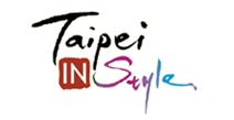 TAIPEI IN STYLE 2017