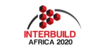 Interbuild Africa 2020