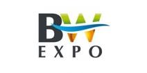 BW EXPO 2017