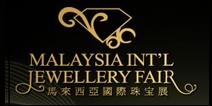 MIJF 2017 - Malaysia International Jewellery Fair