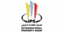 International Property Show 2017