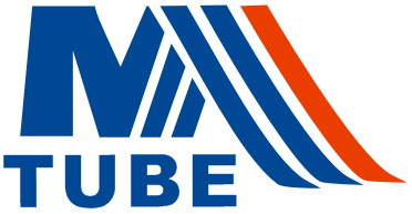 Shanghai Metal Forming Machine Co.,Ltd. logo
