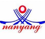 Nanyang Textile Co., Ltd logo