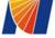 China PharTide Biotech Co., Ltd. logo