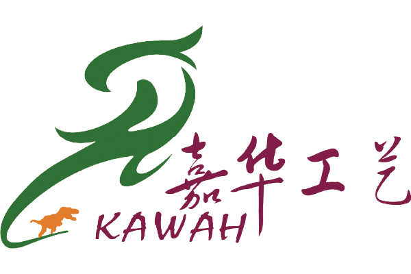 Zigong Ka Wah Handicrafts Manufacturing Co., Ltd. logo