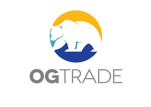 OG Trade logo