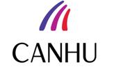 Shanghai Canhu Industry Co.,Ltd logo