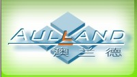 Nantong Aulland Composites Co,.Ltd. logo