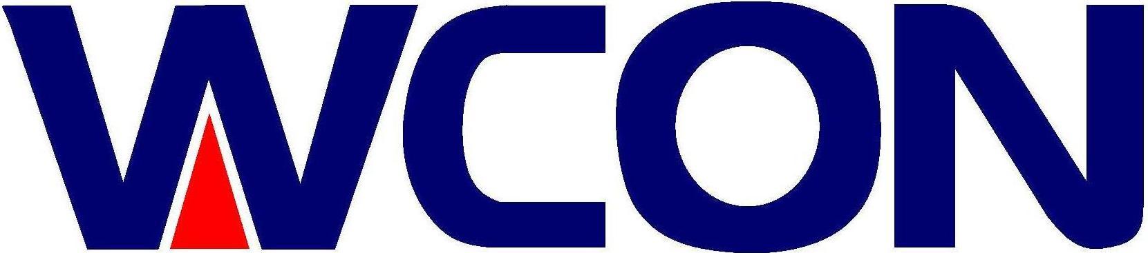 Dongguan Wafe Hardware Electronics Co.,Ltd logo