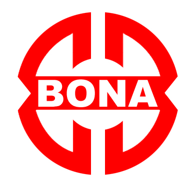 Bona Engine Parts Co.,Limited logo