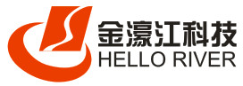 Zhuhai Hello River Technology Co. Ltd logo