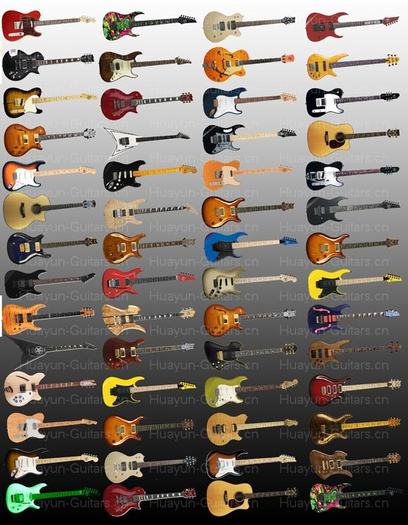 china oem guitar factory chinese replica guitars chinese guitar replicas electric guitars. Black Bedroom Furniture Sets. Home Design Ideas
