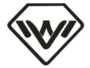 Wuxi WINboard Intelligent Technology logo