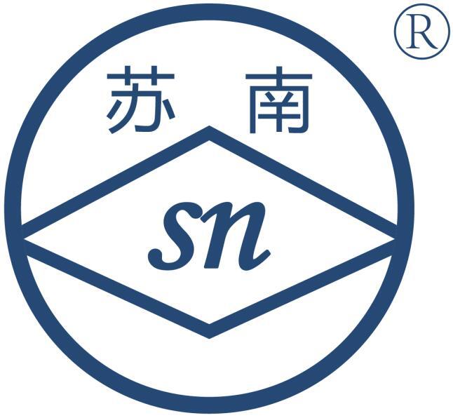 Changzhou Nanfang Motor Co.,Ltd logo