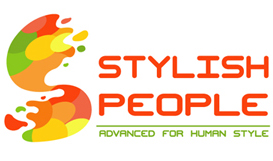 StylishPeople. Co., Ltd logo