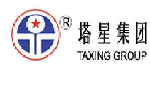 Shanghai Taxing Stone Co., Ltd logo