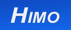 Shenzhen Himo Technology Co,.Ltd logo