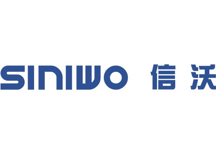Yuyao xianglong communication industrial co., LTD logo