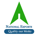 National Exports Private Limited logo