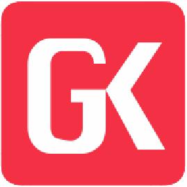 GK21 GLOBAL Co., Ltd logo