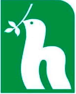 Hansel Pharmaceuticals (Pvt.) Ltd,. logo
