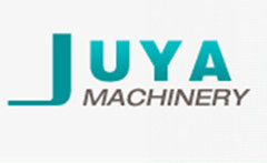 Foshan JUYA Machinery CO. Ltd logo