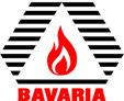 BAVARIA fire fighting solutions logo