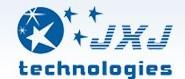 Shen Zhen Katexing Conmunication Technolgy Co.,Ltd logo