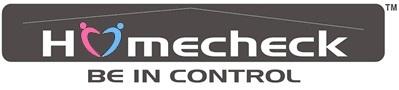 Biotech Trading Pvt. Ltd. logo