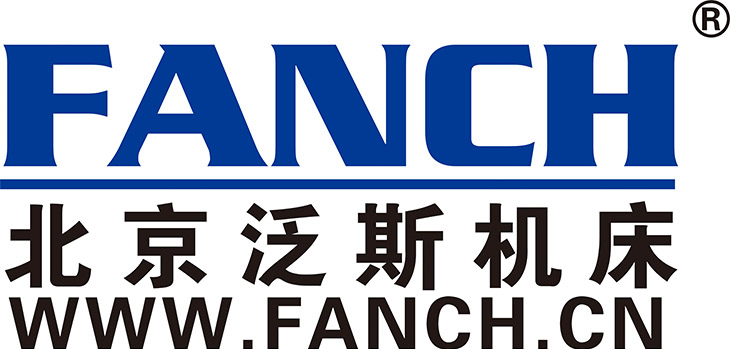 Beijing Fanch Machinery Co.,Ltd logo